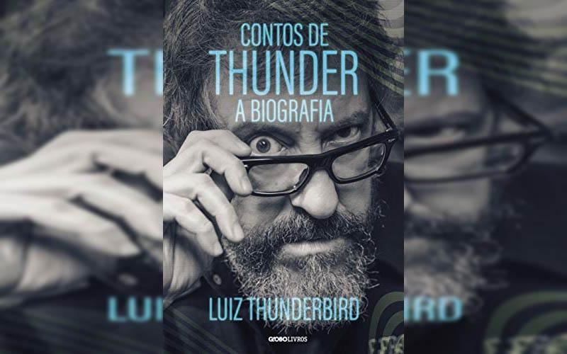 Contos de Thunder