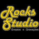 Rocks Studio Gravação Ltda