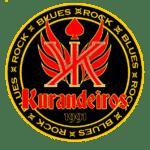 Kurandeiros