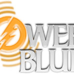 Power Blues Produções -DGPC Prod. e Com. Eireli
