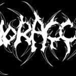 VORACCE